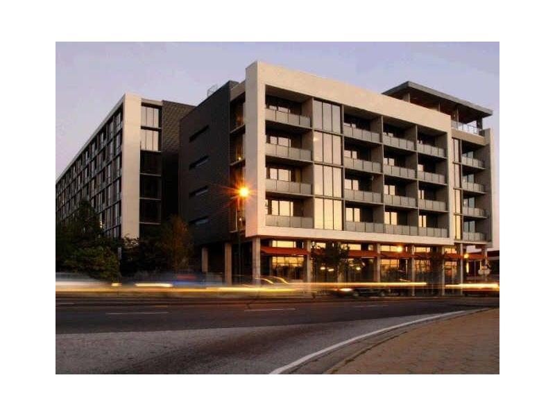 480 NE John Wesley Dobbs Avenue 511, Atlanta, GA 30312