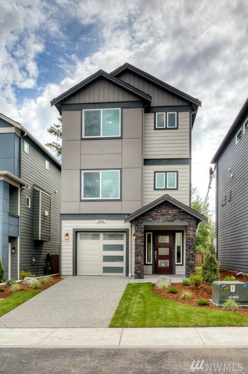 2016 130th Place SW 28, Everett, WA 98204