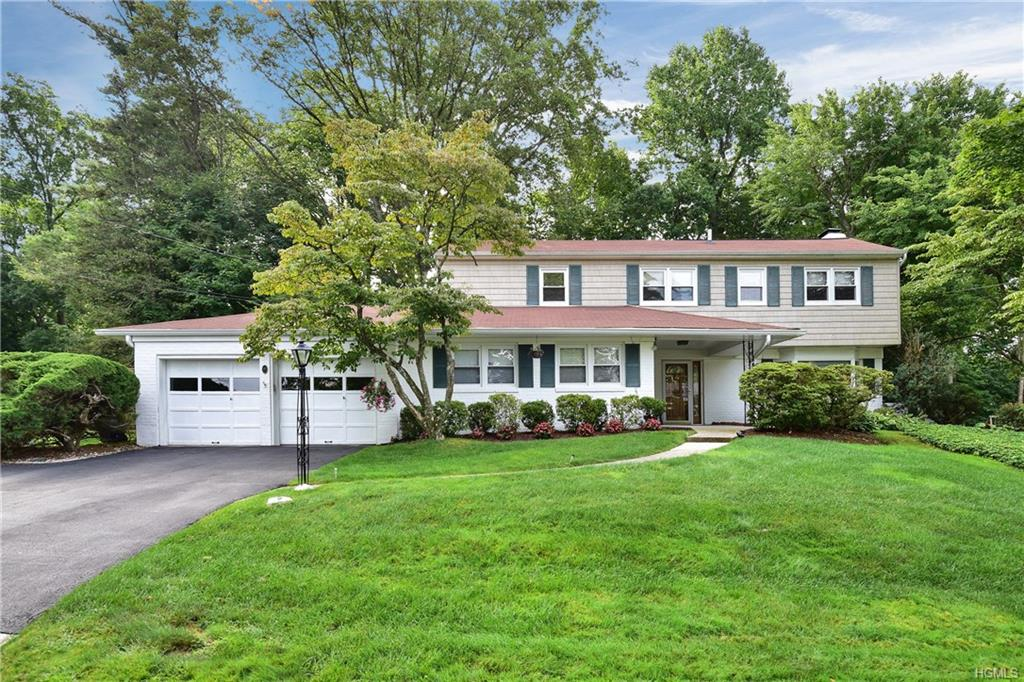 9 Whitewood Road, White Plains, NY 10605