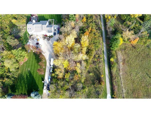 4591 Arline, Orchard Lake, MI 48323