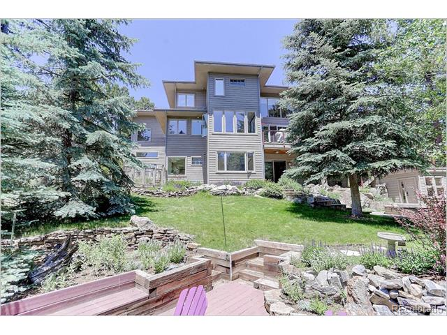 2288 Holly Court, Golden, CO 80401