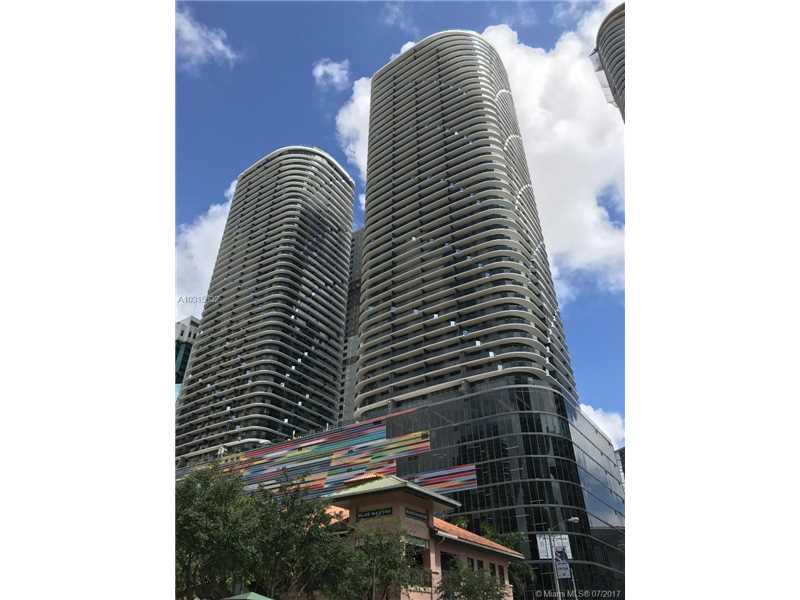 850 S Miami Ave 3305, Miami, FL 33130