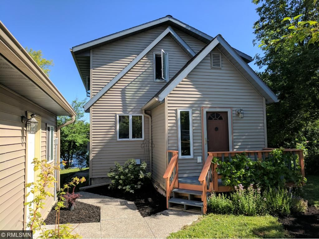 3499 Pine Street, Ranier, MN 56668