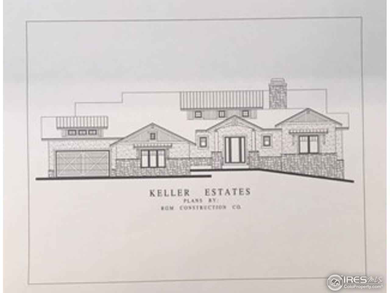 17810 Keller Dr, Berthoud, CO 80513