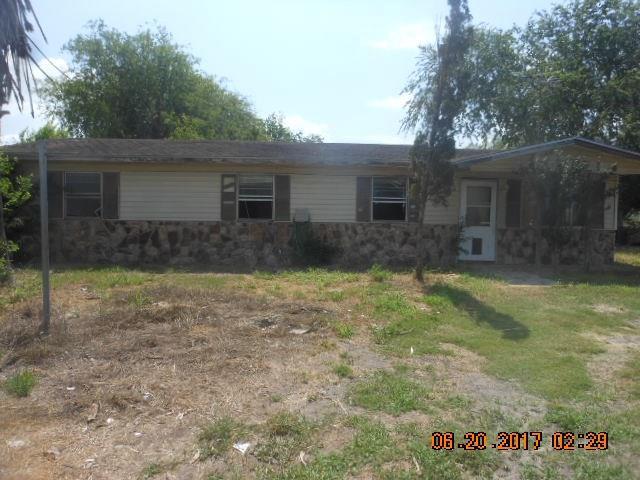 1206 S Clarkwood, Corpus Christi, TX 78406