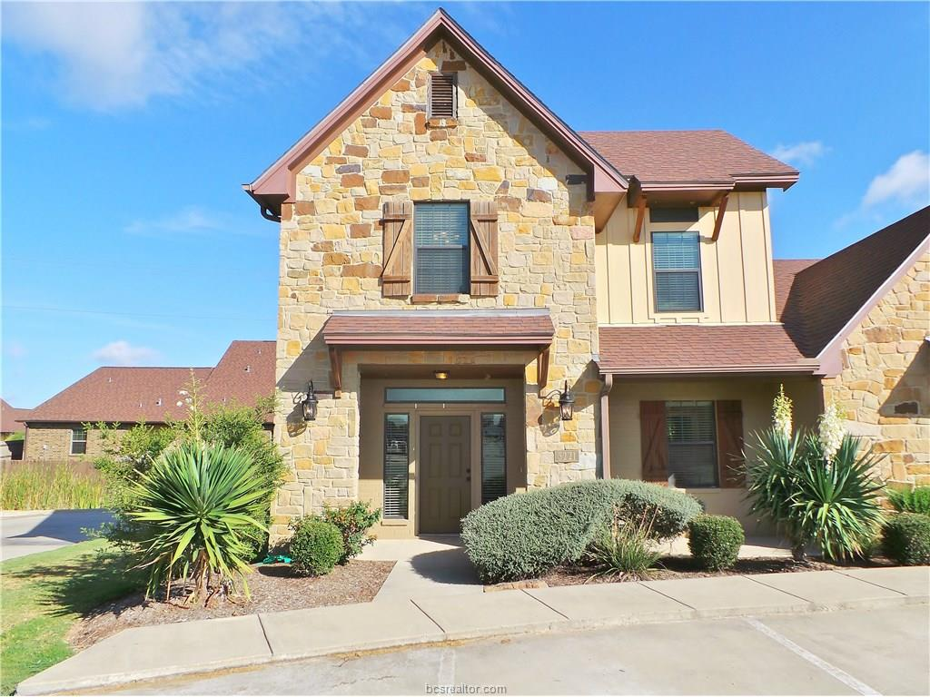 3221 Sergeant Drive, College Station, TX 77845