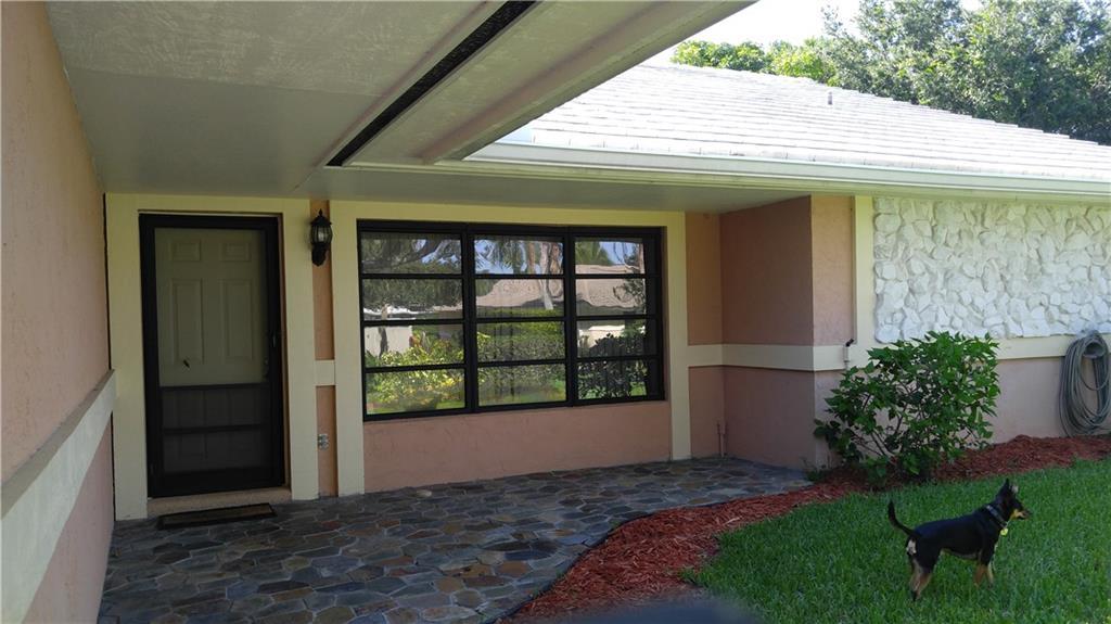 4930 SE Hanson Circle, Stuart, FL 34997