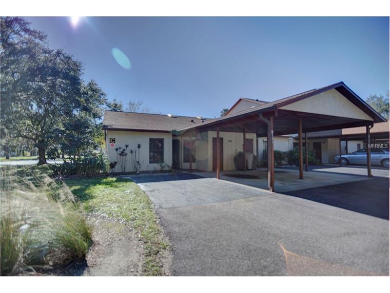 4300 BAYWOOD BOULEVARD C101, MOUNT DORA, FL 32757