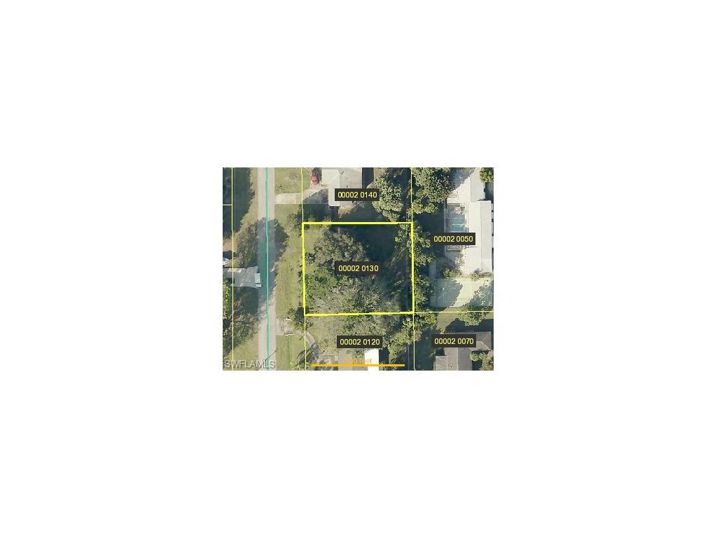 146 Alameda AVE, FORT MYERS, FL 33905
