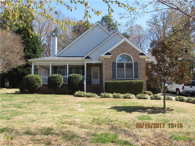 130 Bain Lane, Mooresville, NC 28117