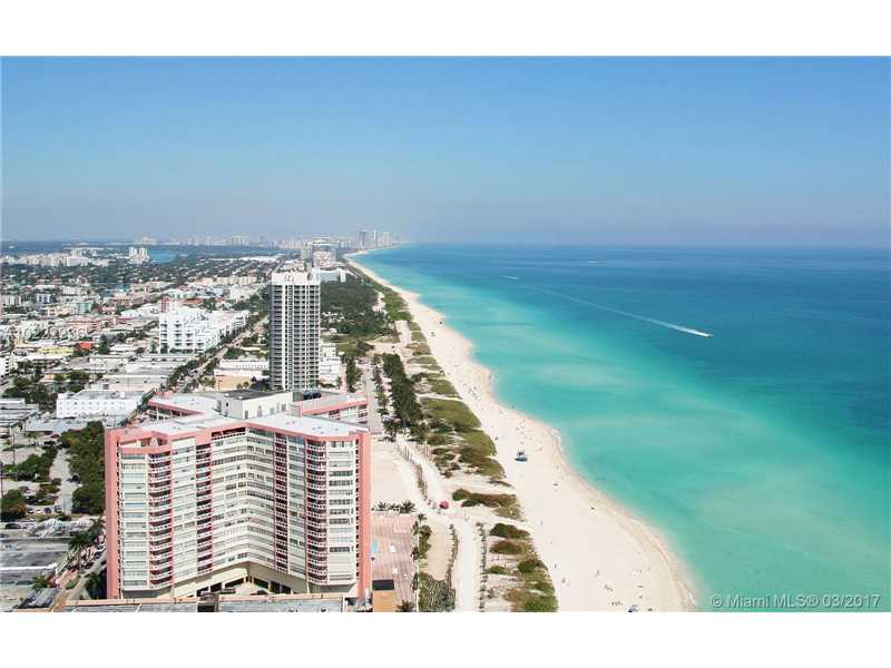 6801 COLLINS AVE 1014, Miami Beach, FL 33141