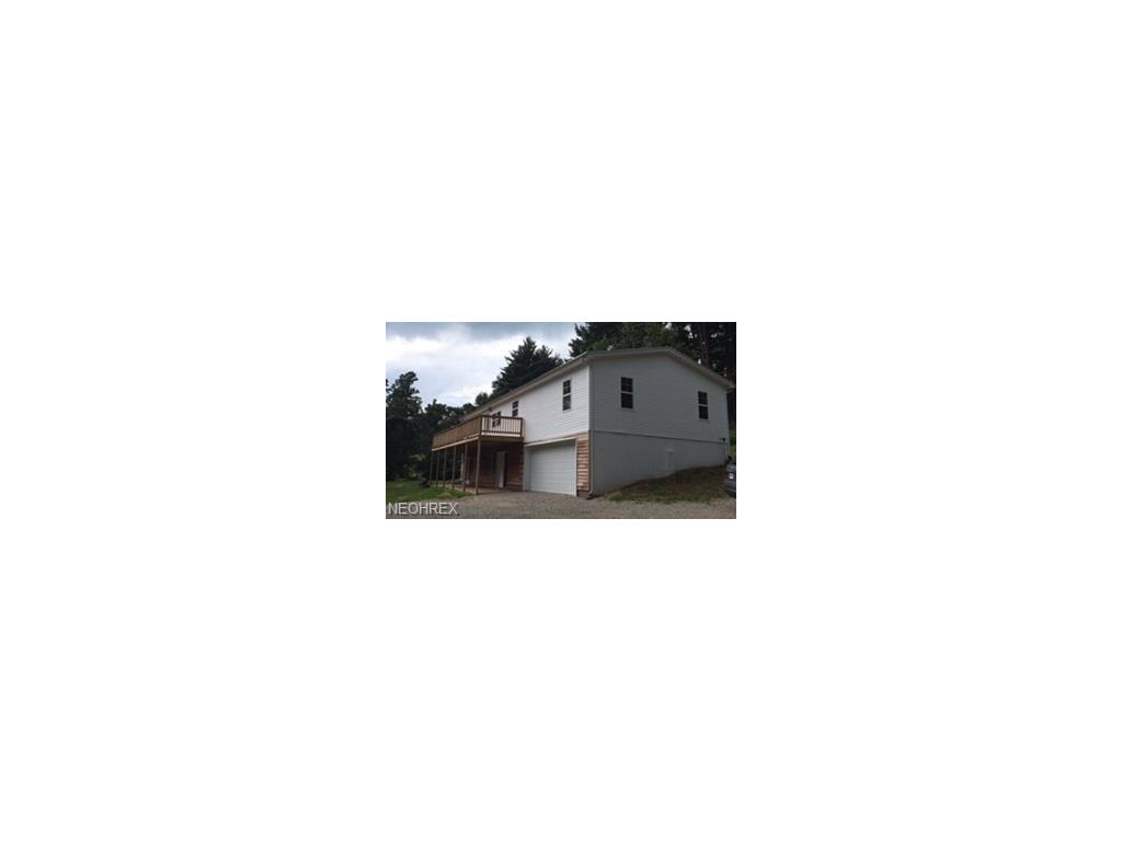 18755 Township Road 441a, Coshocton, OH 43812