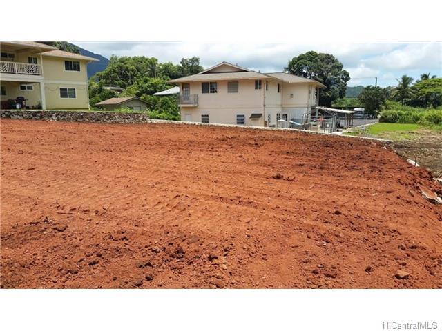 47-376 Ahuimanu Road C, Kaneohe, HI 96744