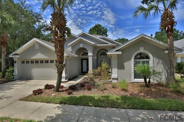 3 Tanglewood Court, Palm Coast, FL 32137