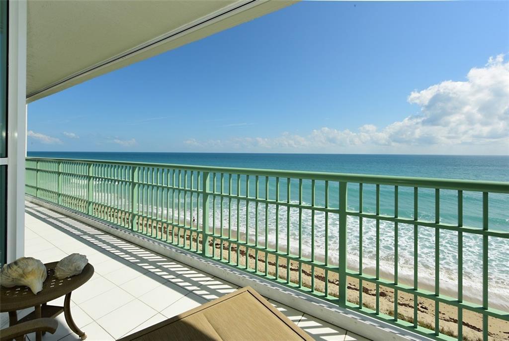 8600 S Ocean Drive 504, Jensen Beach, FL 34957