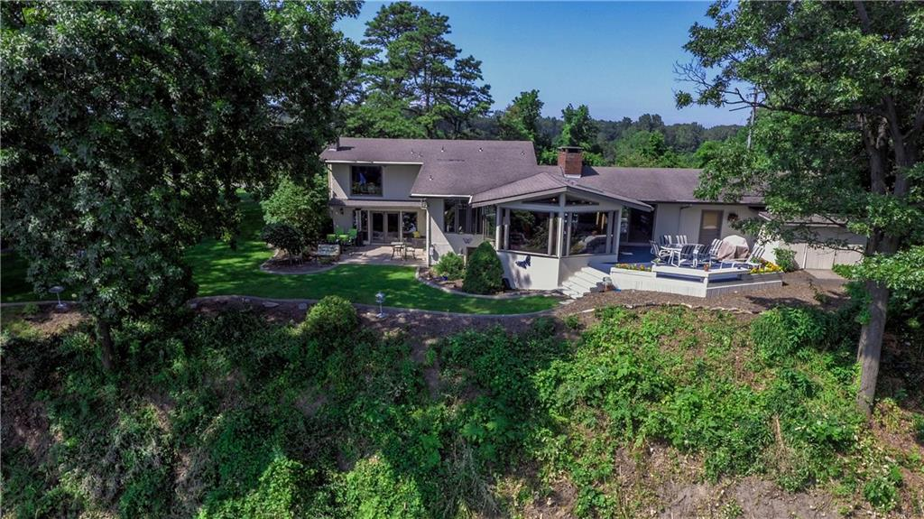 229 Inspiration Point Road, Webster, NY 14580