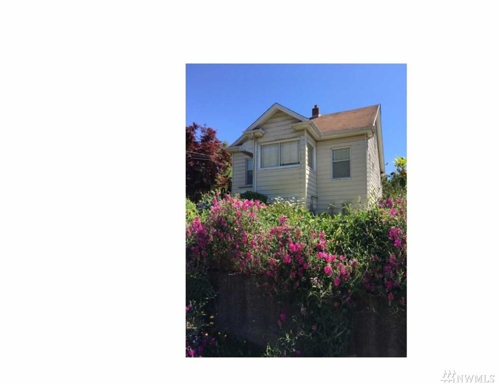 7048 Earl Ave NW, Seattle, WA 98117