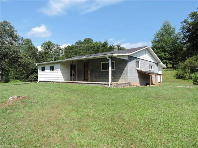 48 Fox Road, Fairview, NC 28730