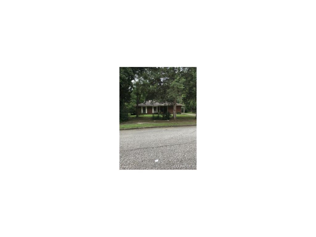 3824 Pickfair Street, Montgomery, AL 36116