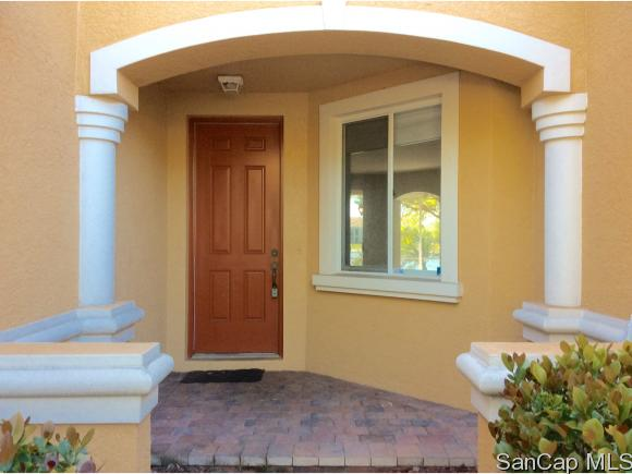 3350 ANTICA ST NA, Fort Myers, FL 33905
