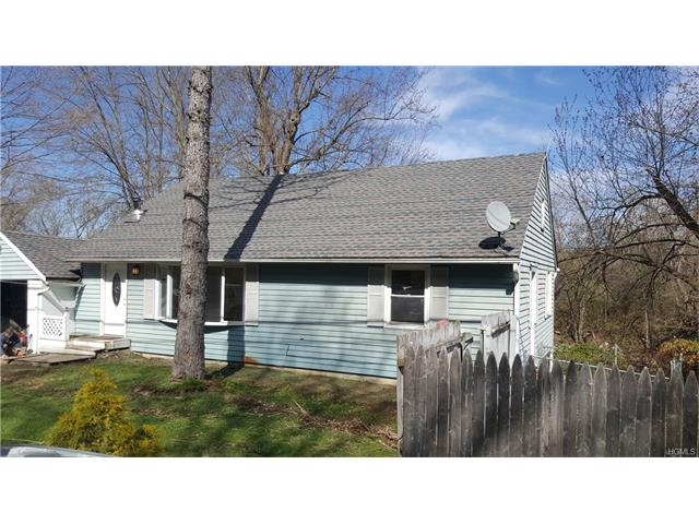 180 OLD STATE ROUTE 22, Wingdale, NY 12594