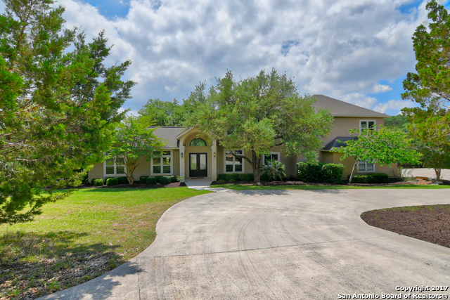 27868 Smithson Valley Rd, San Antonio, TX 78261
