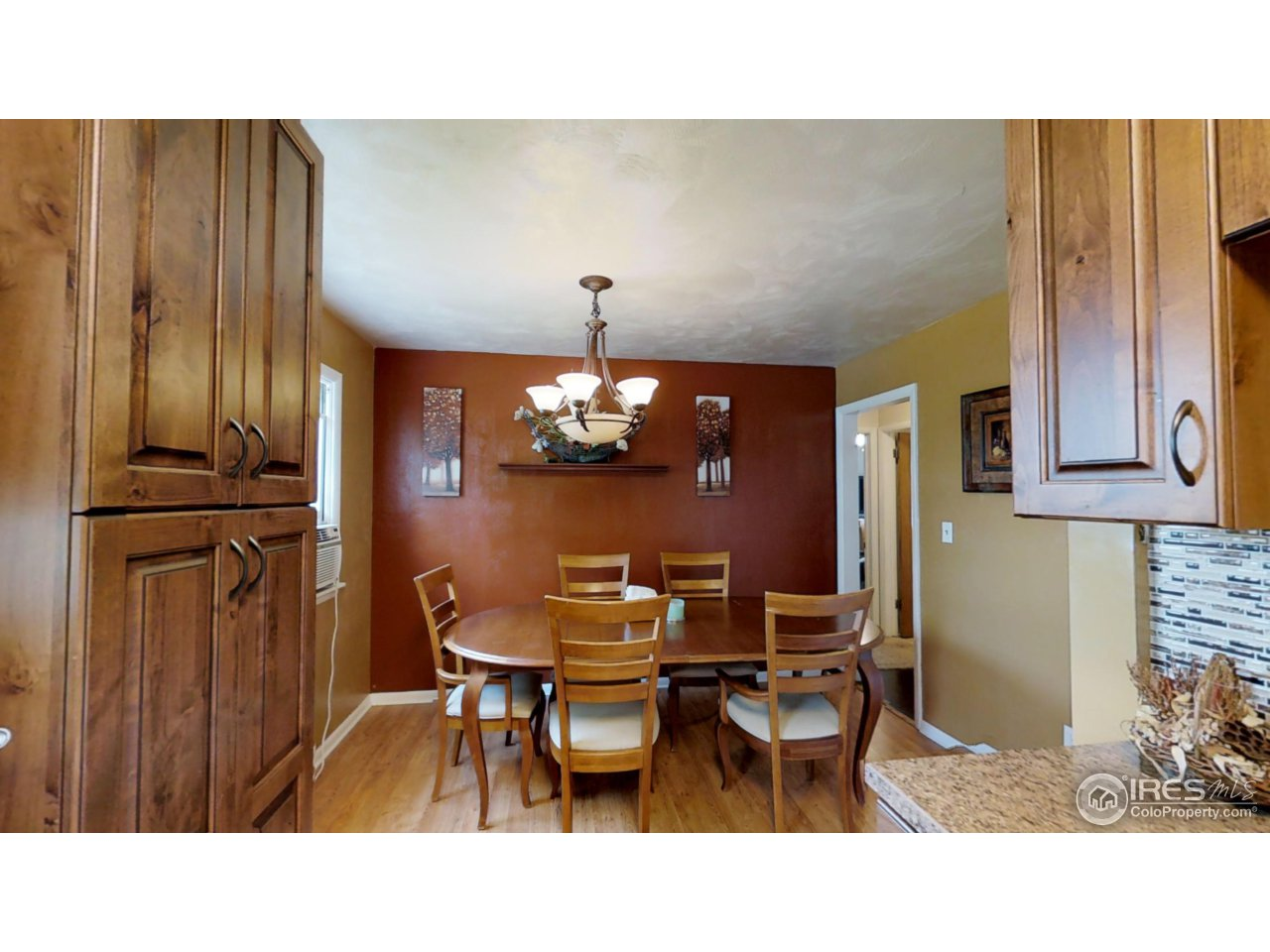 500 27th Ave, Greeley, CO 80634