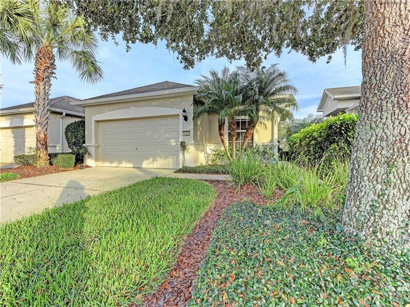4764 105TH AVENUE E, PARRISH, FL 34219