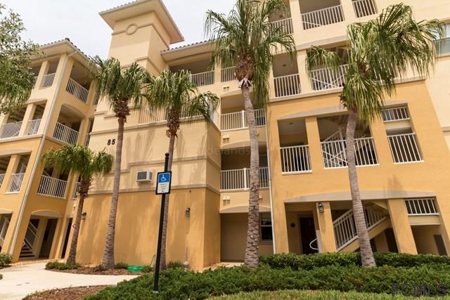 85-1515 Riverview Bend S, Palm Coast, FL 32137