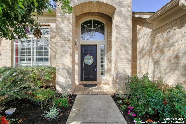 18903 SURREYWOOD, San Antonio, TX 78258