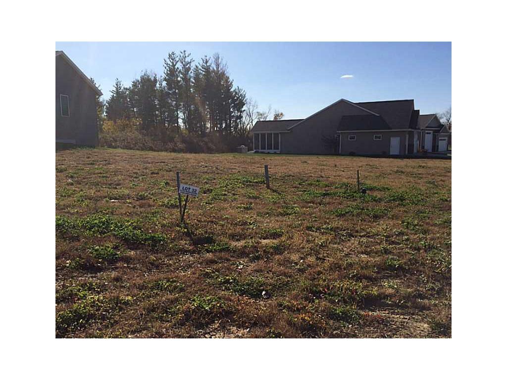 711 WILD PINE Court, Springville, IA 52336