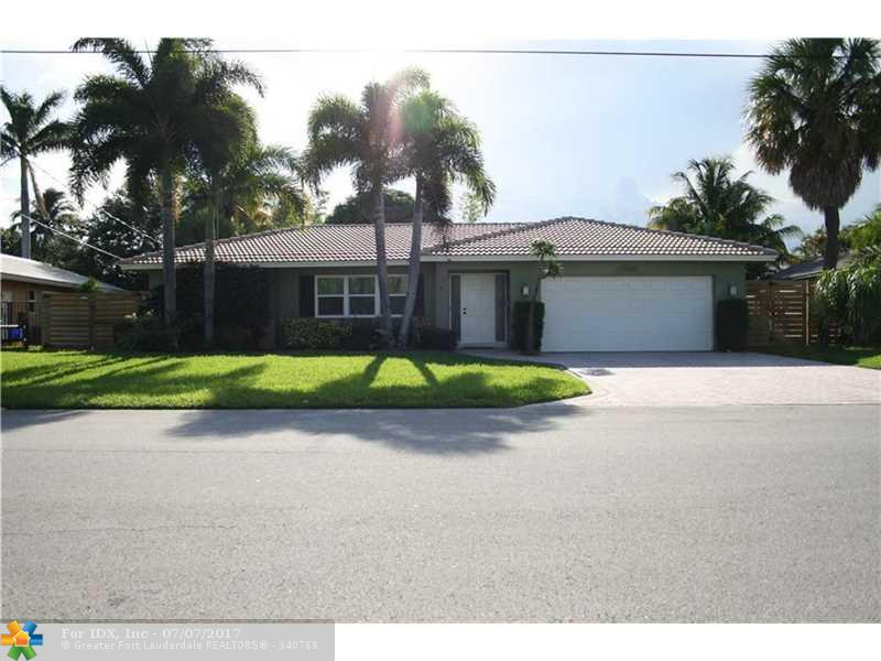 499 NW 10th Ct, Boca Raton, FL 33486