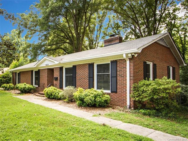 3614 Sulstone Lane, Charlotte, NC 28210