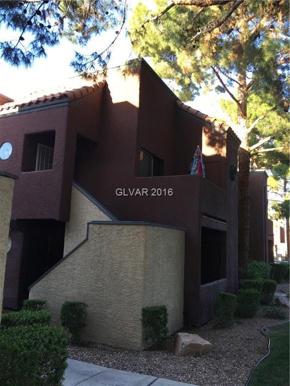 4050 PACIFIC HARBORS Drive 236, Las Vegas, NV 89121