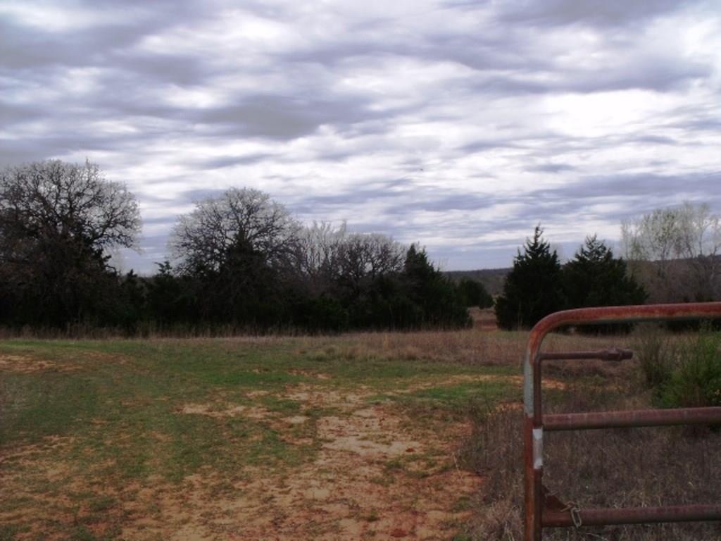 15100 SE 104th, Choctaw, OK 73020