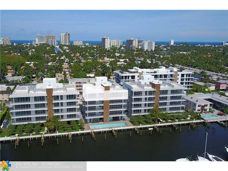 31 ISLE OF VENICE DR PH1, Fort Lauderdale, FL 33301