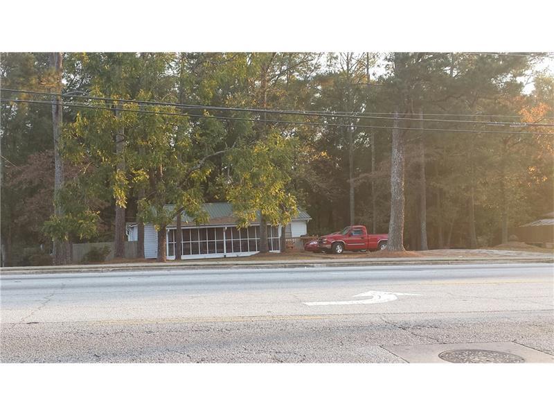 1889 SW Veterans Memorial Highway, Austell, GA 30168