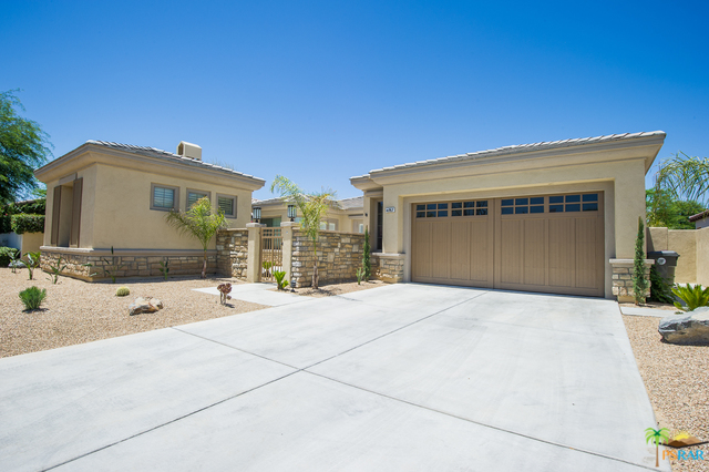41767 Via Aregio, Palm Desert, CA 92260