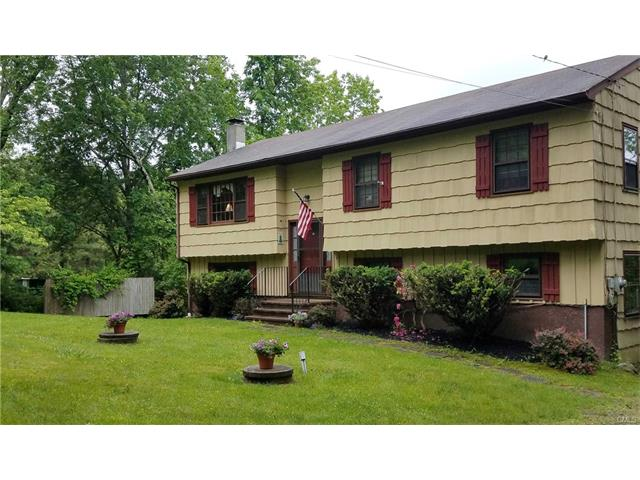 42 Rockwell Road, Bethel, CT 06801