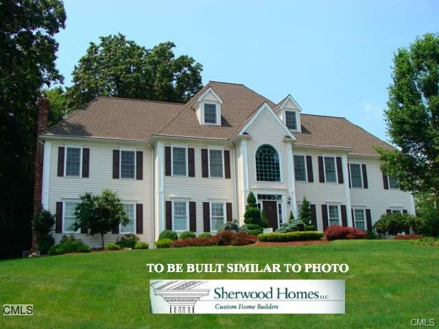Lot 7 Squire Court, Trumbull, CT 06611
