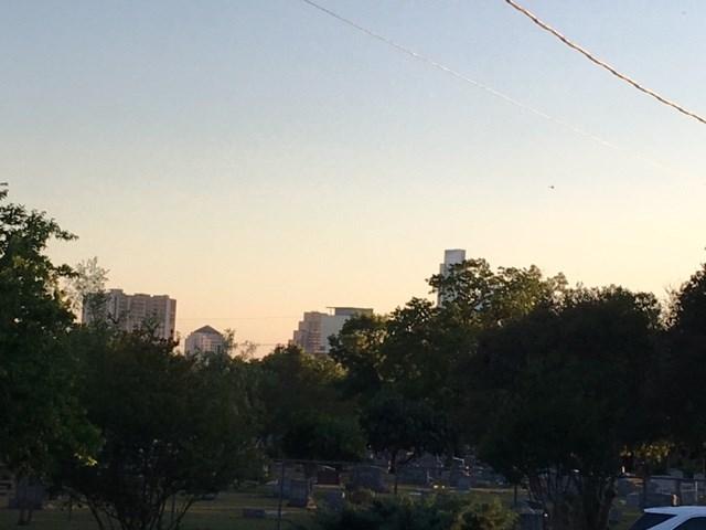 1704 E 18th St #UNTB, Austin, TX 78702