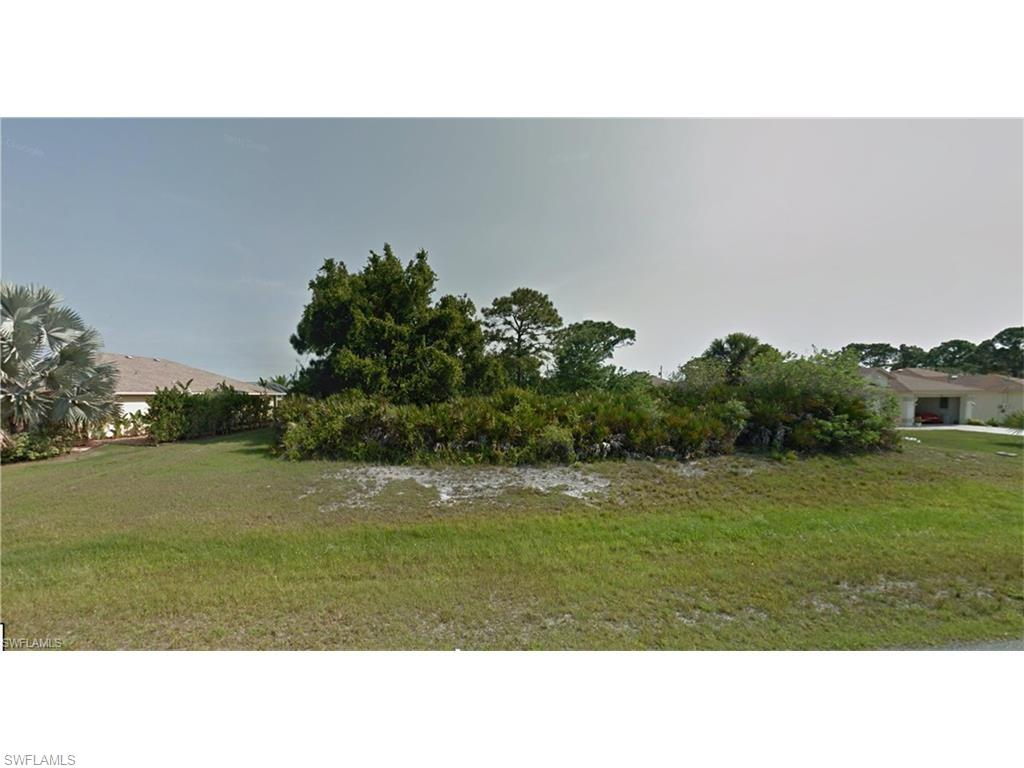 182 Jennifer DR, ROTONDA WEST, FL 33947