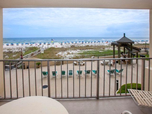 24230 Perdido Beach Blvd 3013, Orange Beach, AL 36561