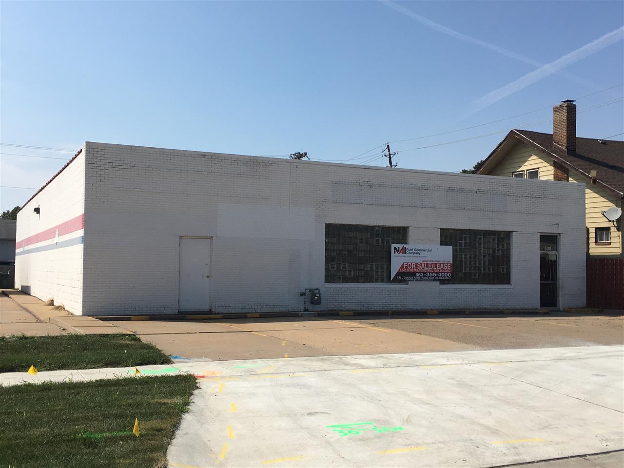508 12TH Street, Rock Island, IL 61201