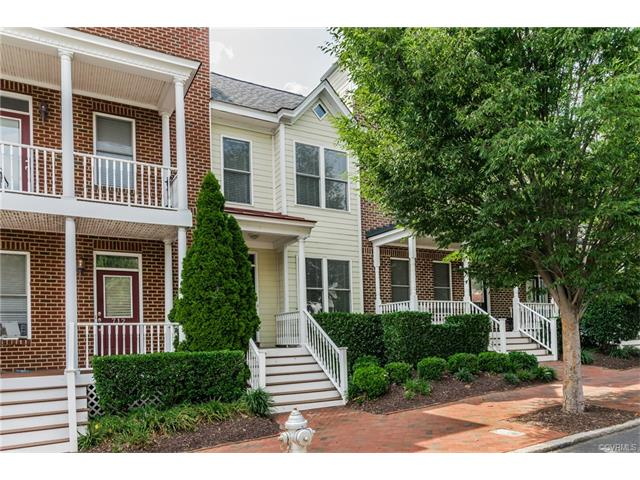 710 S Pine Street 710, Richmond, VA 23220
