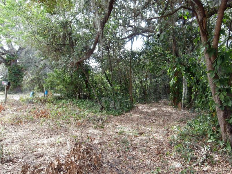 BAKER DAIRY ROAD, HAINES CITY, FL 33844