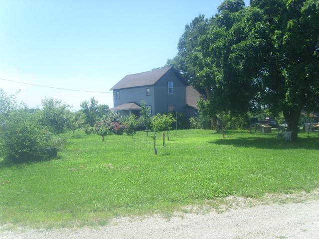 14800 Dillie Road, Gardner, KS 66030