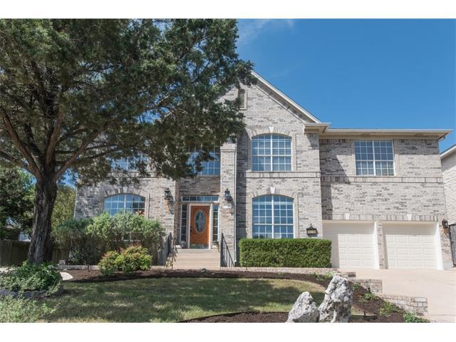 9318 Simmons Rd, Austin, TX 78759