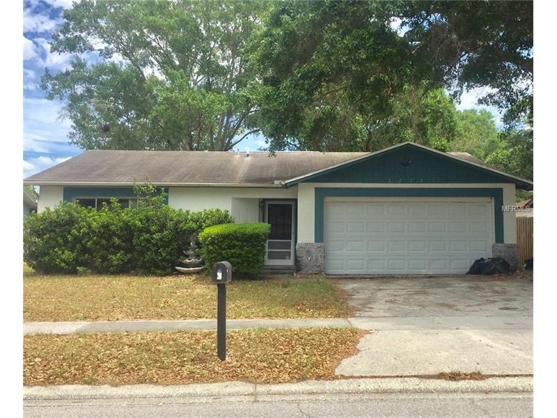 2111 CITRUS HILL ROAD, PALM HARBOR, FL 34683