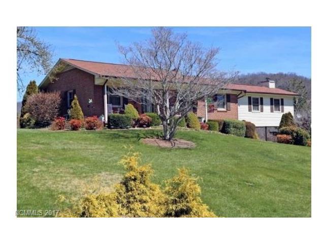 130 Beaverdam Heights Drive 14, Canton, NC 28716